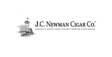 JC Newman's El Reloj Factory Turns 111 Years Old Wednesday