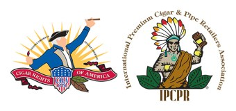 CRA & IPCPR Issue Joint Statement On ANPRM Comment Filing