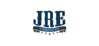 IPCPR 2018 – JRE Tobacco (Aladino)