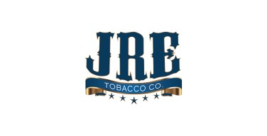 JRE Tobacco Pushes Up Aladino Cameroon Release Date