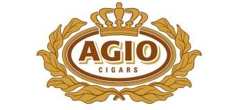 Royal Agio Cigars USA and Avanti Cigar Company Ending Distribution Agreement