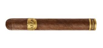 Sobremesa Americano Cigar Review