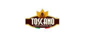 Toscano Cigars Issues Statement on Miami Cigar & Company Restructuring