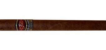 """La Flor Dominicana Ligero """"A"""" Cigar Review"""