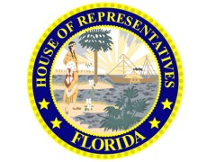 Florida Legislature Introduces Tobacco 21 Act