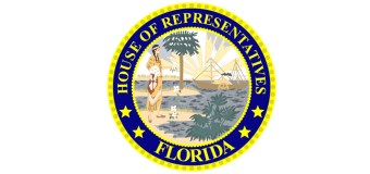 Florida Legislature Introduces Tobacco 21 Act