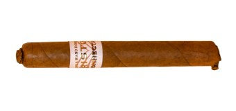 Kristoff Connecticut Corona Cigar Review