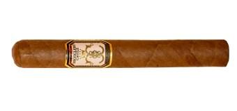 Highclere Castle Corona Cigar Review
