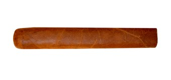 Hammer + Sickle Berlin Wall Box Pressed Robusto Cigar Review