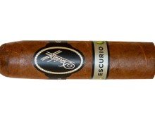 Davidoff Escurio Petit Robusto Cigar Review