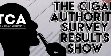 VODCast: The Cigar Authority 2019 Survey Results Show