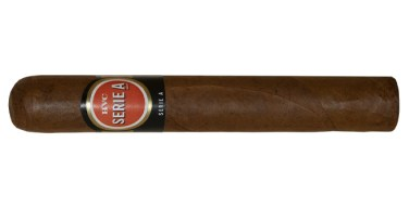 HVC Serie A Canones Cigar Review