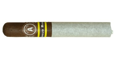 Aladino Corojo Reserva Corona No. 4 2020 Edition Cigar Review