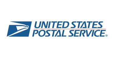 United States Postal Service Experiencing Monumental Delays