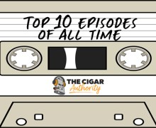 Top 10 Episodes Of All Time Voted On By The Listeners – The After Show