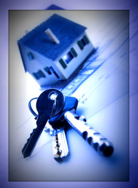 resources for home buyers