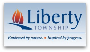 Liberty Township Logo