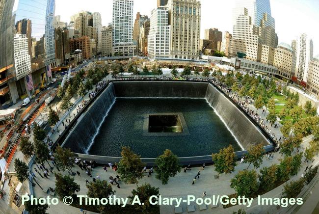 National-9-11-Memorial-WideAngle-Sept-2011