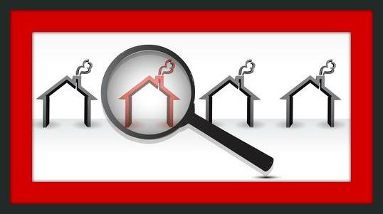 https://thecincyblog.com/2013/06/05/real-estate-activity-in-greater-cincinnati-ohio/