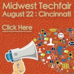 CABR Midwest TechFair