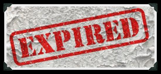 Expired Listings in Greater Cincinnati