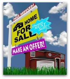 7627_home sales_rs
