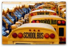 School Districts in Greater Cincinnati