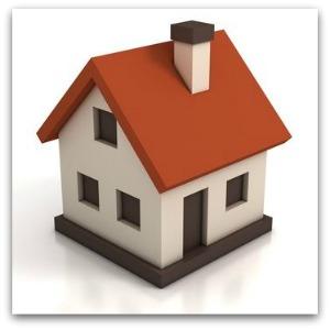 Selling your house in Cincinnati