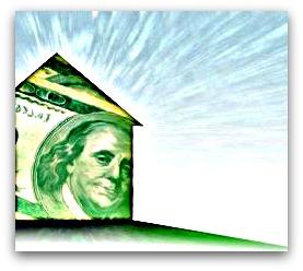 Cincinnati affordable homes