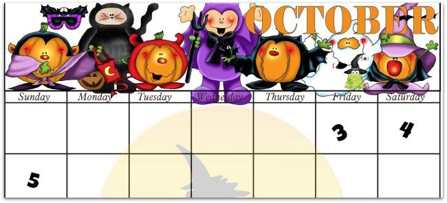 Greater Cincinnati Weekend Calendar