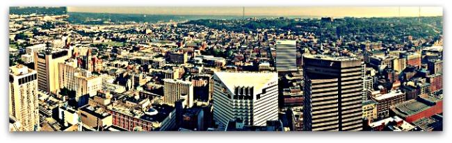 Nitty Gritty Cincinnati