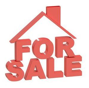 Cincinnati home sales