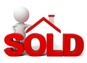 Selling a home in Cincinnati