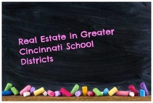 Cincinnati Homes for sale