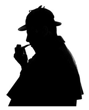 Profile picture of Sherlock Holmes