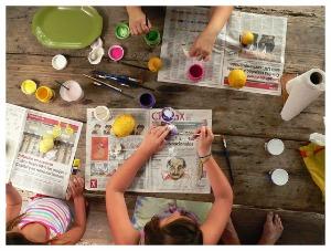 craft savings