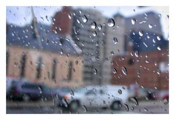 Cincinnati weather