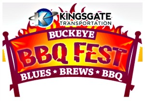 Buckeye BBQ Fest West Chester