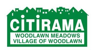 CitiRAMA 2017 logo