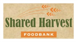 Shared Harvest Logo