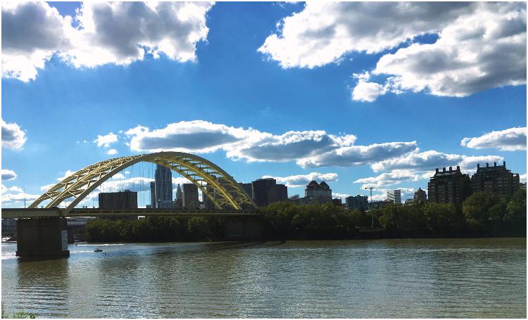 Cincinnati Living