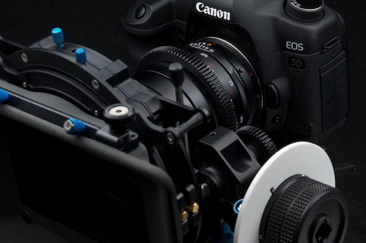 Zeiss CP.2 vs. ZF.2