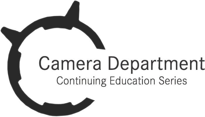 CameraDept_Logo_HalfSize