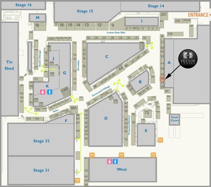 cinegear-map-duclos