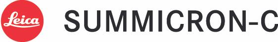 Summicron-C Logo black FINAL 2x.jpg