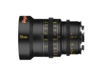 Veydra-19mm.jpg