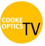 large-cooketv-logo
