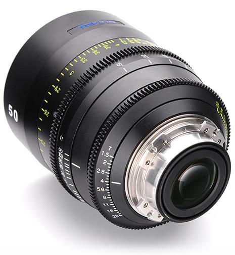 50mm-mount