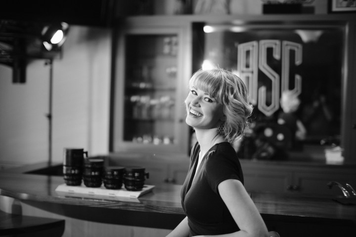 Duclos Lenses Presents Sigma Cine at the ASC Clubhouse : A Photo Recap