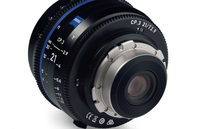 zeiss-compact-prime-cp3-lenses-product-05.jpg